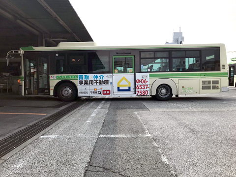 _ラッピング_歩道側 (1).jpg
